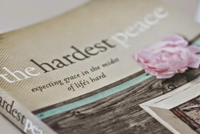 the-hardest-peace